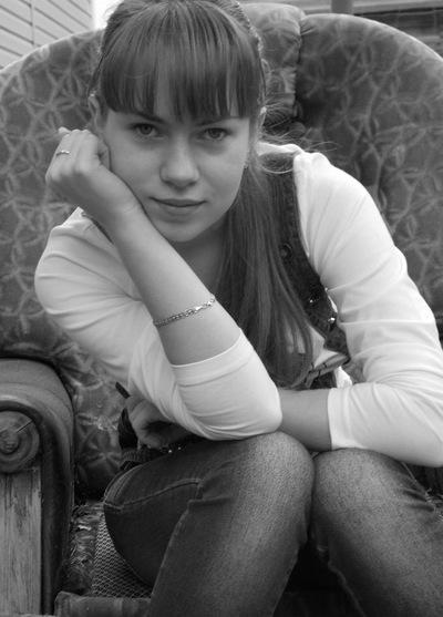 Пелагея Жукова, 1 апреля 1995, Волжск, id189444786