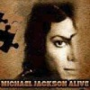 • Майкл Джексон ЖИВ •OFC• Michael Jackson is Ali