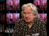 Augusto Boal, Founder of the Theater of the Oppressed, Dies at 78. Democracy Now 5/6/09 1 of 2