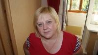 Елена Леухина, 6 декабря , Орел, id143534813