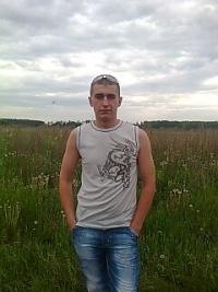 Игорь Симцов, 13 декабря 1993, Екатеринбург, id145731570