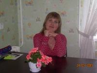 Елена Царегородцева, 10 февраля 1983, Киров, id179221224
