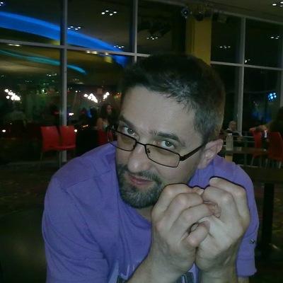 Игорь Елизарьев, 19 февраля , Киев, id30832007