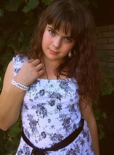 Екатерина Артёмова, 23 декабря , Луганск, id222257089