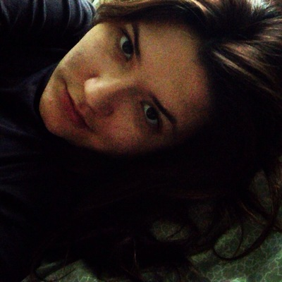 Kristina Klimenko, 22 августа , Балашиха, id3103557