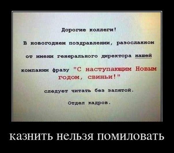 http://cs303404.userapi.com/v303404627/3c53/87FNt9KaDDQ.jpg