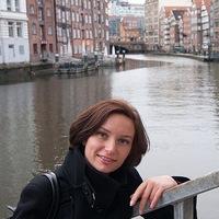 Александра Мюнхен, 19 июля 1995, Одесса, id225248725