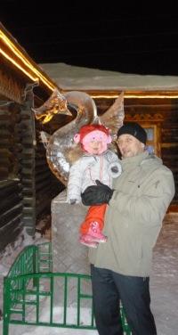 Александр Рядченко, 26 декабря , Петрозаводск, id106880612
