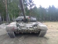 Алексей Бобенков, 29 марта 1993, Екатеринбург, id155184358