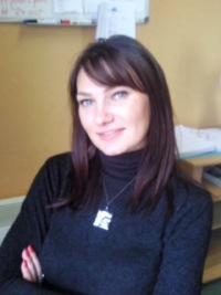 Victoria Usik, 5 марта , Москва, id158919733