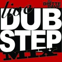 Dab Step, 12 марта , Ровеньки, id163460412