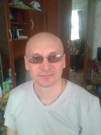 Юра Петров, 9 июля 1975, Ижевск, id168792313