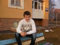 Нікіта Євдошенко, 24 мая , Новоград-Волынский, id171402772
