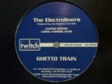 Electroliners - Loose Caboose Dubs - Ghetto Train