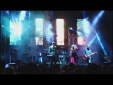 Alpha-Beta - Мода (feat. Катя Павлова) (Live in Ekaterinburg)
