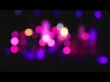 Alpha-Beta feat. Катя Павлова - Чайки (Live in Ekaterinburg Tele-Club 07.12.2013)