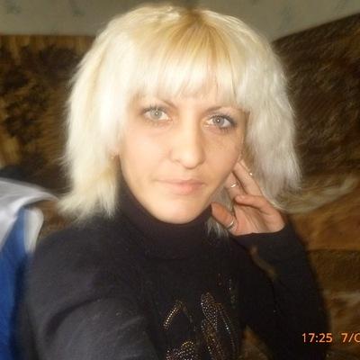Маша Сирота, 10 января 1992, Кировоград, id188020054