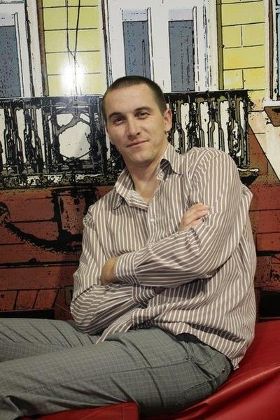 Володя Хлопик, 5 октября , Львов, id20074279