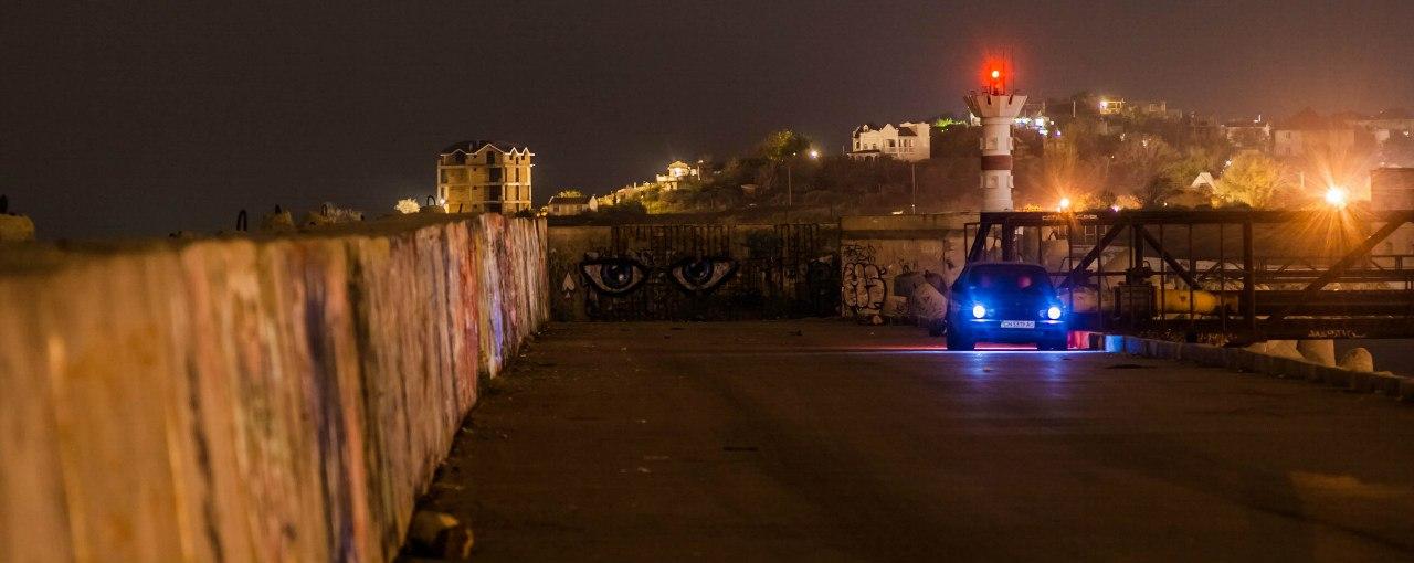 Фото Крыма. ч.4