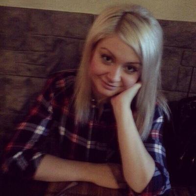 Маша Ладанова, 26 января , Кострома, id51314390