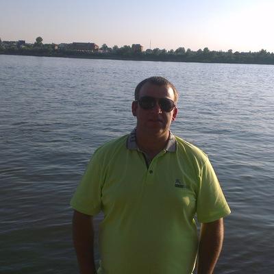 Евгений Филипишин, 23 сентября , Кемерово, id33697402