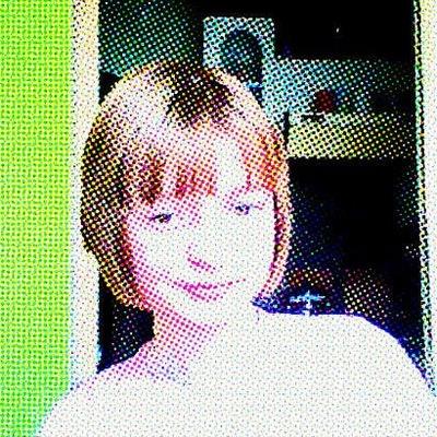 Светлана Акулова, 27 сентября 1999, Челябинск, id174835607