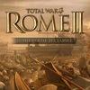Скачать торрент Total War: Rome 2