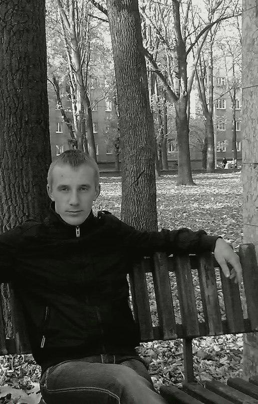 Роман Каранько | Львов