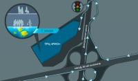 Карма: +8/-0. Постоялец.  У океанариума заработал сайт oceanarium-rio.ru и появилась схема проезда.