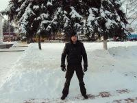 Рома Рахубенко, 5 апреля 1978, Самара, id150229684