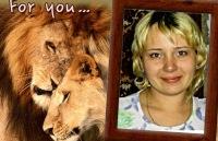 Елена Данова, 6 декабря , Полтава, id157078342
