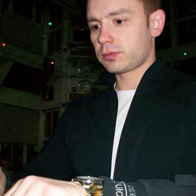Lextor Raaz, 31 мая , Москва, id185538312