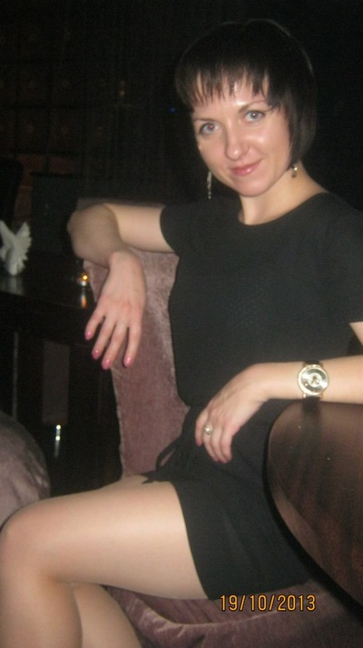 Анна Андрийченко, 17 декабря , Тверь, id99877429