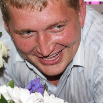 Евгений Окунев, 9 октября , Санкт-Петербург, id953496