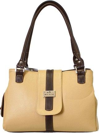 Кожаная сумка собака: сумки киплинг каталог, сумка lowepro adventure 140.