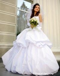 Свадебные платья вологда салон