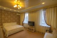 Siesta Mini-Hotel, 31 мая , Харьков, id185159241