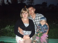 Макс Цымбал, 4 октября 1993, Самара, id61651307