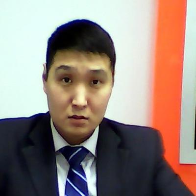 Игорь Шишигин, Алдан, id84260056