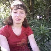 Наталья Шлыкова, 26 октября 1988, Улан-Удэ, id187862789