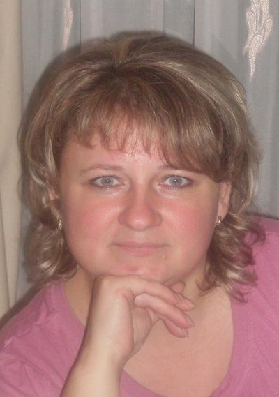 Ирина Кабирова-Николаева, 18 сентября , Санкт-Петербург, id75791968