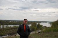 Сергей Шумилов, 22 апреля 1976, Кировоград, id146995623