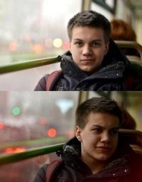 Danil Zhdanov,