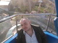 Иван Торопов, 29 ноября 1983, Кемерово, id167776641