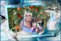 Наталья Зотова-Гусева, 11 июня 1999, Кемерово, id171106150