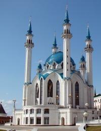 Расим Юнусов, 11 сентября 1993, Санкт-Петербург, id69959612
