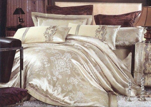 сайлид постельное белье где купить