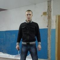 Анкета Dima Kovelin