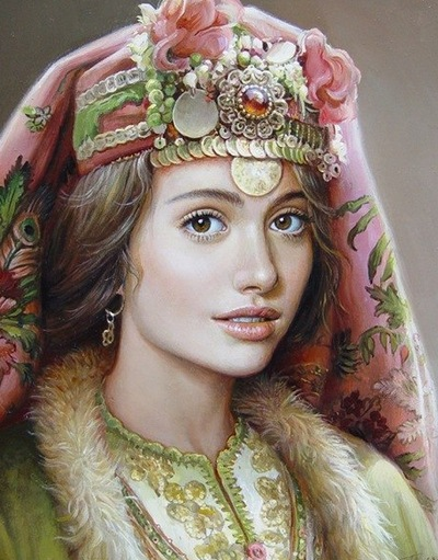 Татьяна Рудометова, 26 июля 1985, Омск, id69472081