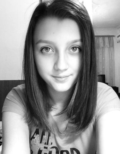 Лола Назарова, 4 января 1983, Луганск, id144554265